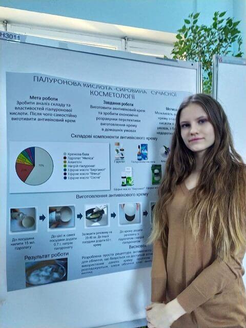 liczej-vitaye-z-peremogoyu-u-vseukrayinskomu-konkursi-3
