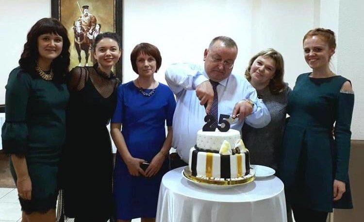 Свята - Технічний ліцей Києва