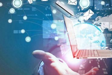 Інформаційні технології