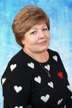 Тряпіцина Наталія Анатоліївна психолог, вчитель медицини